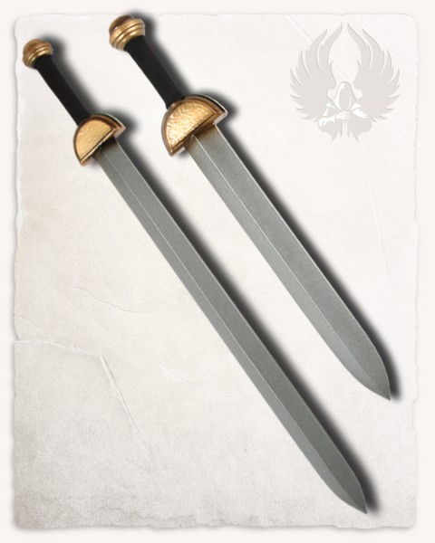 Ancient Römer Gladius