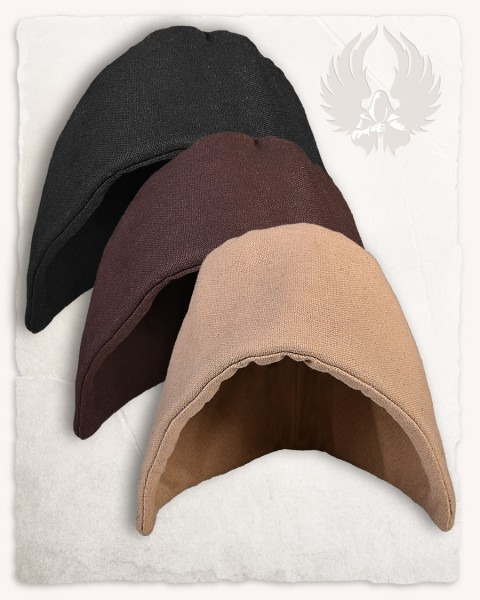 Blanche cap childrens size discontinued