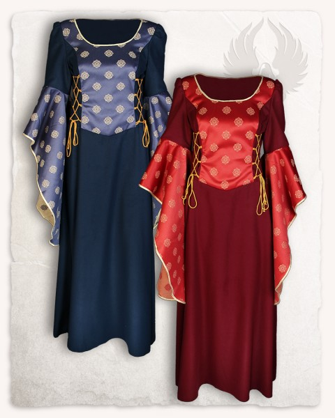 Erween Kleid Limited Edition