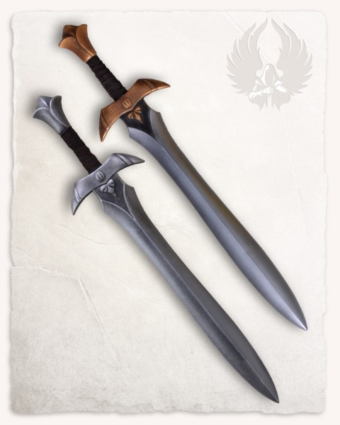 Farin short sword