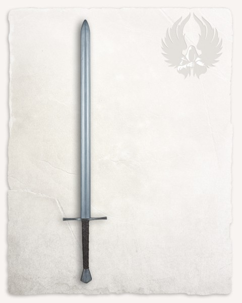 Replica Bastards sword typ 38