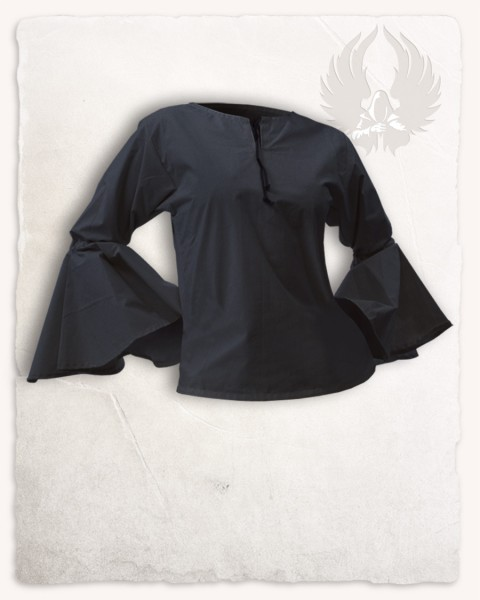 Felice blouse black
