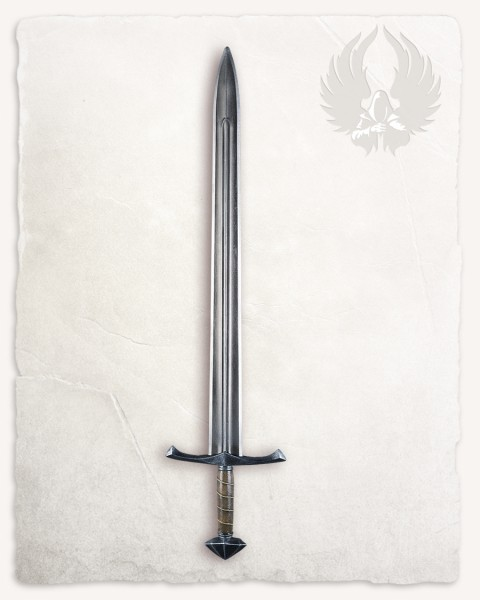Orbek short sword