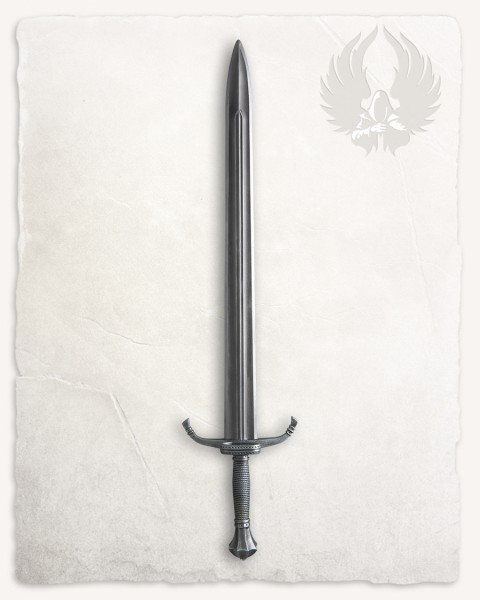 Marquet Shord Sword