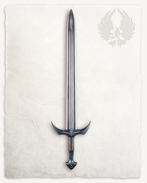 Korax short Sword