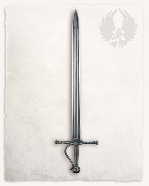Tannenberg long Sword