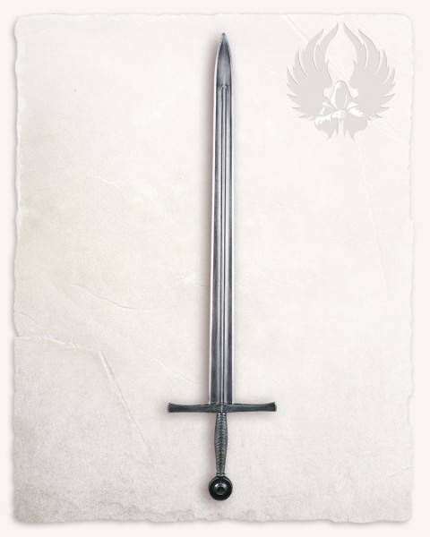 Hartmut long sword