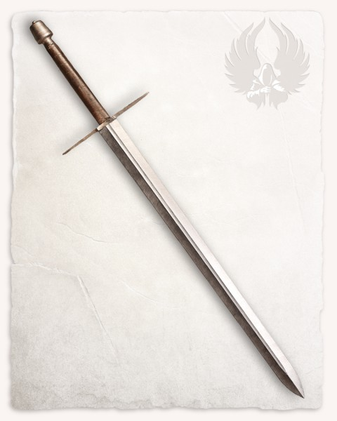Replica longsword type XIV
