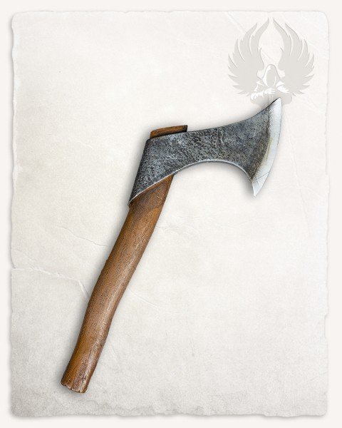 Throwing axe/hatchet Franziska