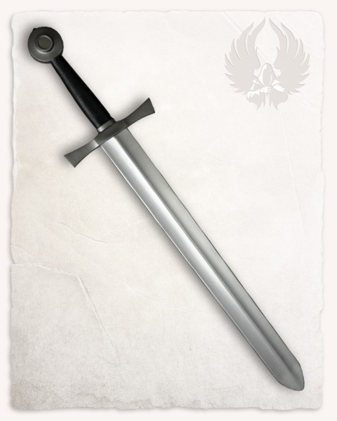 Novice II short sword