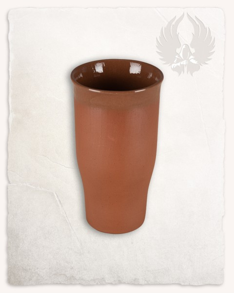 Wine goblet long 0,3l