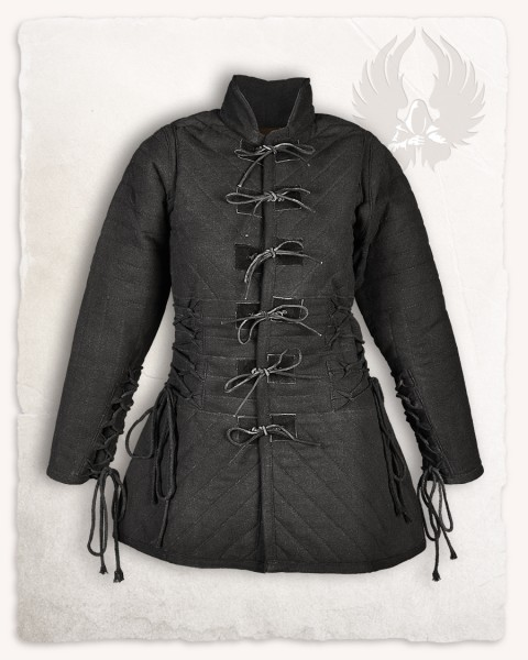 Gambeson Diana