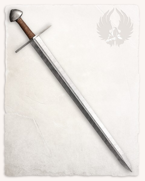 Replica longsword type III