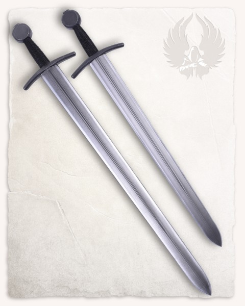Solin sword