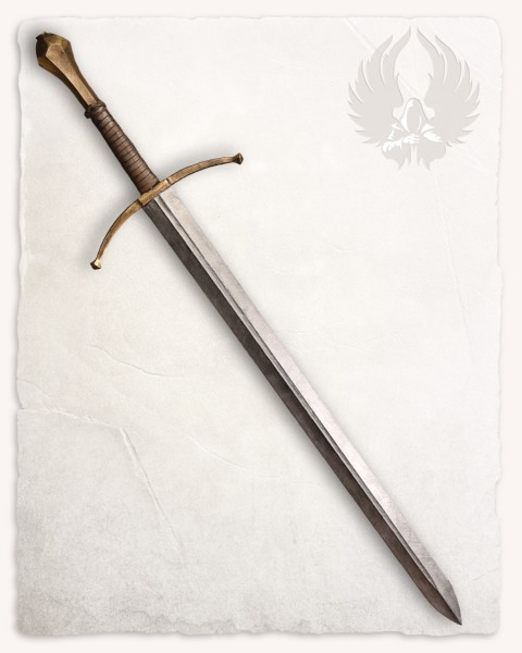Replica longsword type VI