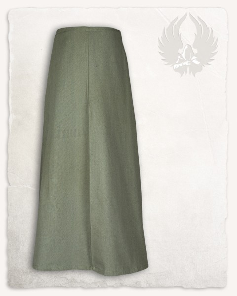 Victor battle skirt olive LIMITED EDITION