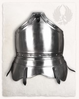 Georg cuirass blank