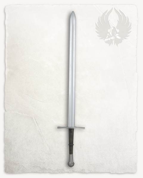 Robin Basic Longsword steel