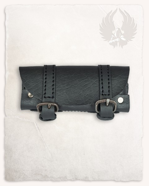Belwar potion bag black