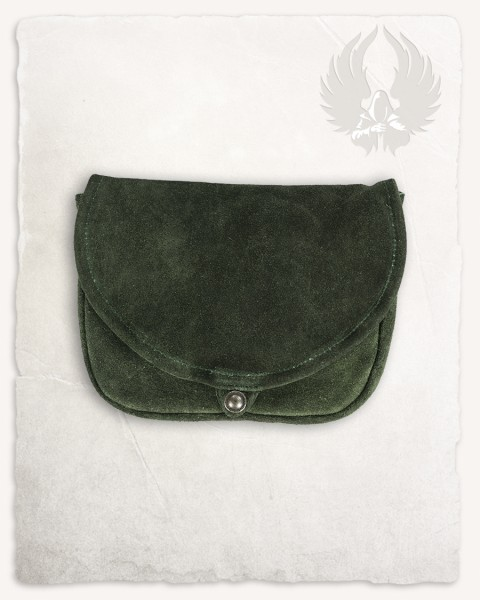 Rickar beltbag big green LIMITED EDITION