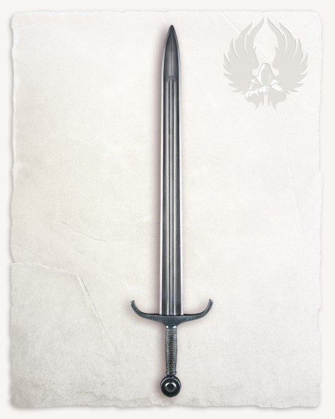 Gudmond short Sword