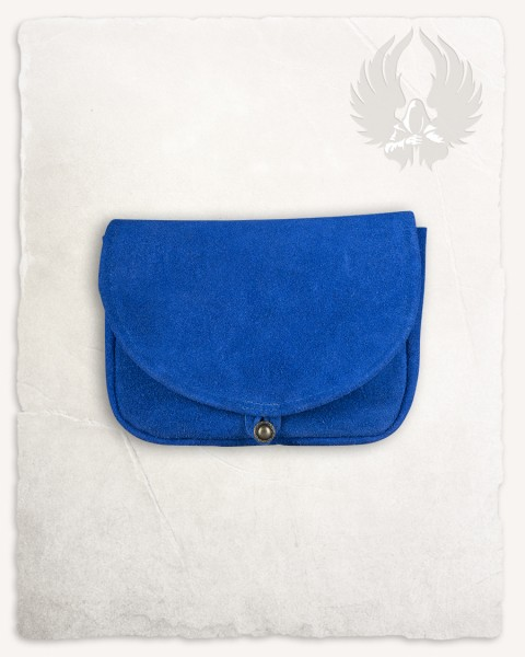 Rickar belt bag big blue LIMITED EDITION