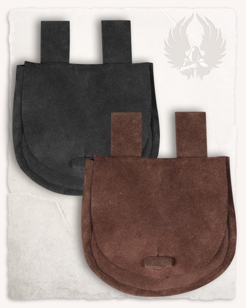 Ingmar belt bag