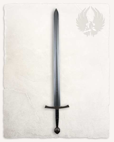 Sir Radzig´s Sword